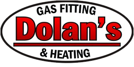 Dolan's Gas Fitting and Heating Ltd.